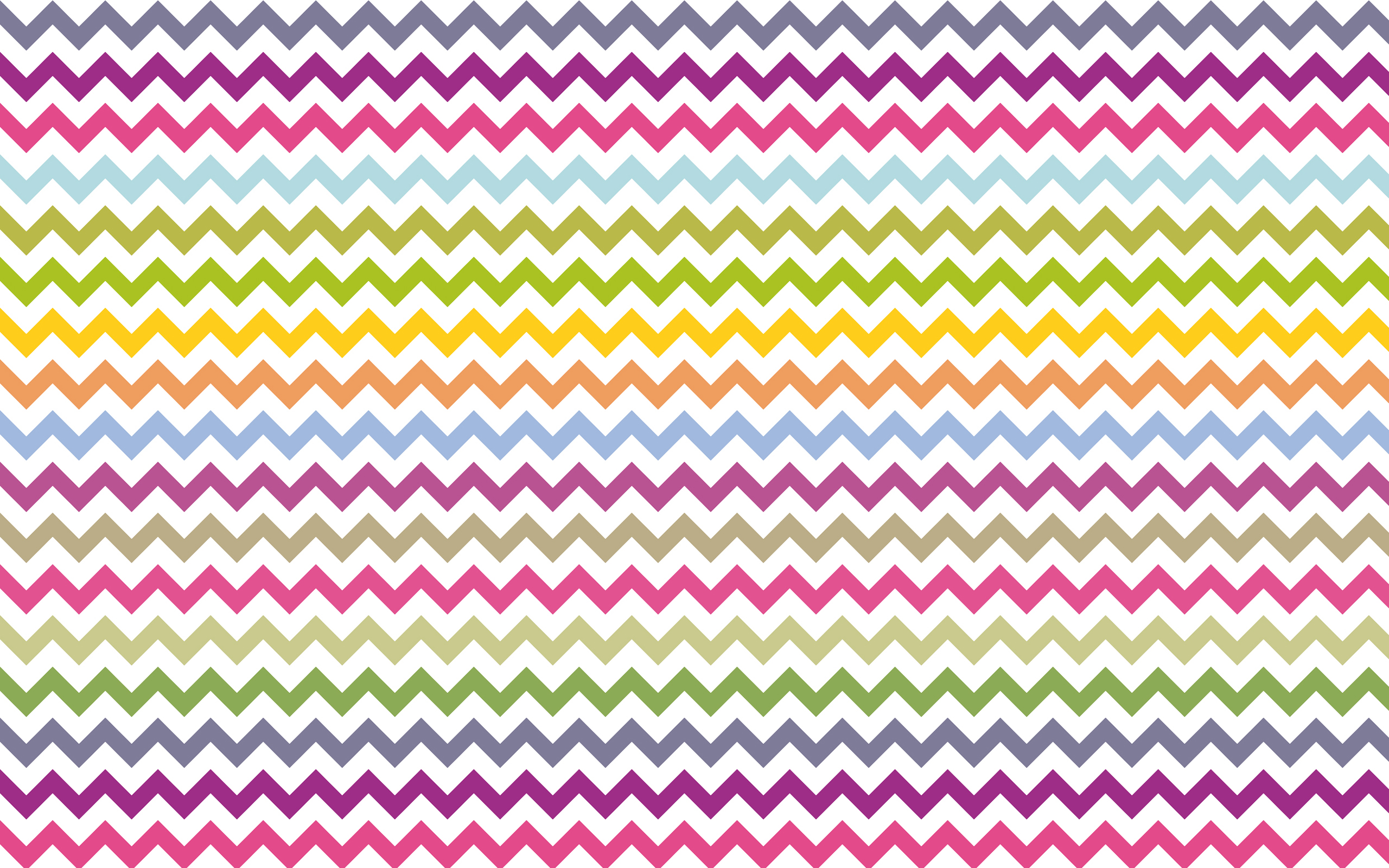 chevron 2 560 1 600 pixels happy pins