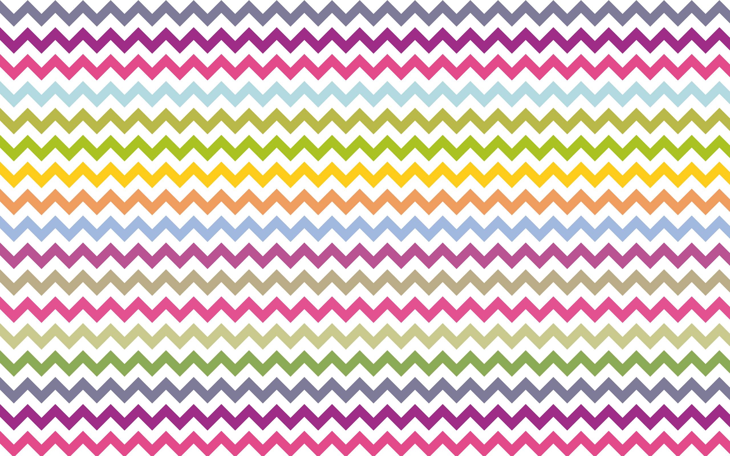 chevron 2 560 1 600 pixels happy pins